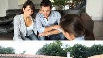A vendre - Maison/villa - Biganos (33380) - 4 pièces - 100m²