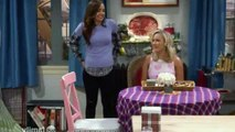 Young and Hungry S02E07 - Young & Ferris Wheel