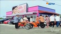 Live Streaming SCTV TV Stream TV Online Indonesia - Vidio.com - Google Chrome 12_06_2018 19.56.21