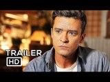 WONDER WHEEL Official Trailer (2017) Kate Winslet, Justin Timberlake Movie HD