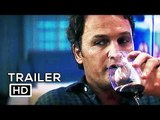 ALL I SEE IS YOU Trailer (2017) Jason Clarke, Blake Lively Thriller Movie HD