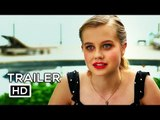 EVERY DAY Official Trailer #2 (2018) Angourie Rice, Debby Ryan Movie HD