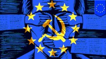 EU copyright law could change the internet as we know it