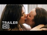 DISOBEDIENCE Official Trailer (2018) Rachel McAdams, Rachel Weisz Movie HD