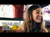 ALL I SEE IS YOU Official Trailer #2 (2018) Blake Lively, Jason Clarke Drama Movie HD