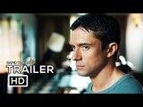DELIRIUM Official Trailer (2018) Topher Grace Horror Movie HD