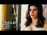 WHEN WE FIRST MET Official Trailer (2018) Alexandra Daddario, Adam Devine Comedy Movie HD