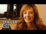 SUN DOGS Official Trailer (2018) Allison Janney, Melissa Benoist Netflix Comedy Movie HD