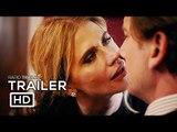 BAD STEPMOTHER Official Trailer (2018) Thriller Movie HD