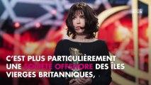 Isabelle Adjani : L'actrice soupçonnée de blanchiment de fraude fiscale ?