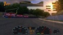 Gran Turismo 3 A-spec History Mode (12/06/2018 17:09)