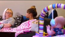 Teen Mom: Young + Pregnant S01E14 For Now 6/11/2018 June 11, 2018 || Teen Mom: Young and Pregnant 06/11/2018  | REality TVs | REality TVs