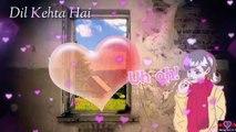 Ek Ladke Ne Kya -Very Sad WhatsApp Status Videos Sad Heart  Touching, whatsapp sad status, whatsapp sad video, whatsapp sad song, whatsapp sad status in hindi, whatsapp sad love story, whatsapp sad dp, whatsapp sad chat, whatsapp sad story