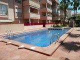 Espagne Appartement à vendre 3 Pièces 230 000 € L'Alfaz del Pi - L'Albir : Un bel environnement- Propriétés Costa Blanca