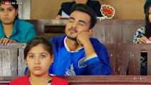 New LoveWhatsApp Status Video, whatsapp sad status, whatsapp sad video, whatsapp sad song, whatsapp sad status in hindi, whatsapp sad love story, whatsapp sad dp, whatsapp sad chat, whatsapp sad story