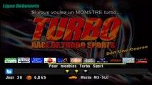 Gran Turismo 3 A-spec History Mode (12/06/2018 20:41)