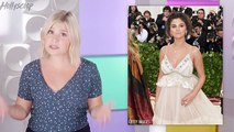 Selena Gomez In PAIN Over Justin Bieber & Hailey Baldwin Getting Back Together!