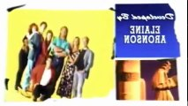 Saved by the Bell The College Years S01 - Ep01 Pilot HD Watch