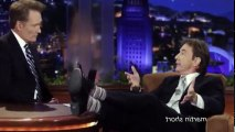 Inside Comedy S04 - Ep06 Conan O'Brien & Jeffrey Tambor HD Watch
