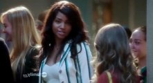 Jane by Design S01 - Ep01 The Pilot HD Watch