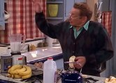 The King of Queens S01 - Ep21 Hungry Man HD Watch