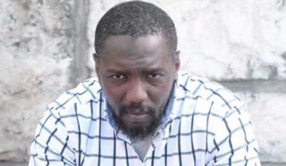 Ousmane Badara ex Alpha 5.20 : Je ne suis pas ANTI-ARABE !