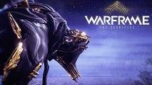 Warframe: The Sacrifice trailer - PC Gaming Show 2018 | E3 2018