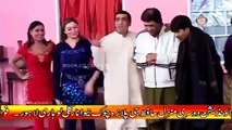 naseem-vicky-qawali-new-stage-drama-full-comedy-qawali-punjabi-stage-drama-2018, punjabi song,new punjabi song,indian punjabi song,punjabi music, new punjabi song 2017, pakistani punjabi song, punjabi song 2017,punjabi singer,new punjabi sad songs,punjabi