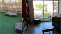 A vendre - Appartement - Montelimar (26200) - 2 pièces - 42m²