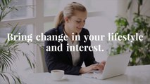 Career Insights-Career planning  advice for job seekers of all ages