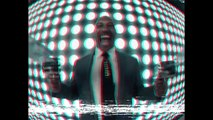 Lonzo Ball - Kyle Kuzma Diss Track (Official Music Video)