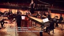 Soirée Harmonia Mundi en intégrale  - France Musique