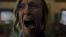 Hérédité, film d'horreur déjà culte - Bande-annonce