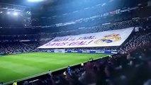 BERITA BAIK UNTUK PEMINAT PERMAINAN VIDEO FIFARASMI: FIFA19 nanti akan ada UEFA Champions League dan UEFA Europa League .EA Sport turut menyatakan FIFA19 ak