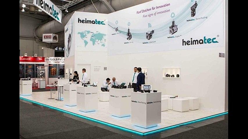 Heimatec_EMO2017