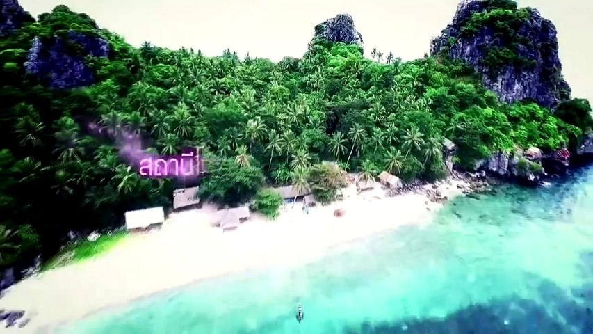 SU THOA HIEP CUA CON TIM tap 29 - Phim Thai Lan Hay | Godialy.com