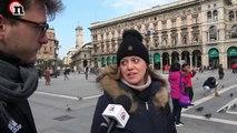 Elezioni, cosa ne pensano le donne italiane? | Speciale Politiche 2018 | Notizie.it