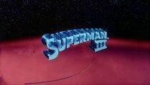 Superman III / Superman 3 (Trailer - Bande annonce OV Movies Version 1983) HD - HQ - 16.9