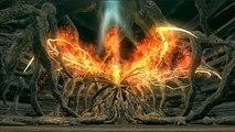 [Dark Souls] [Run Priscilla - 17] Dernière Âme de Seigneur : Le Foyer du Chaos, mère des démons