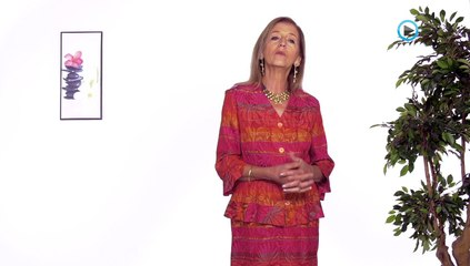 Le deuil, l'affronter pour renaître - Amanda Castello