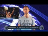 CM Punk/WWE Split Further!? WWE Edit Out Daniel Bryan? WTTV News