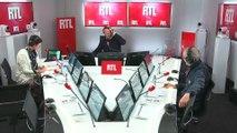 Gard : elle obtient le retrait d'internet de vidéos X tournées avec Jacquie et Michel