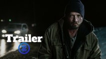 The Unseen Trailer #1 (2018) Aden Young Horror Movie HD