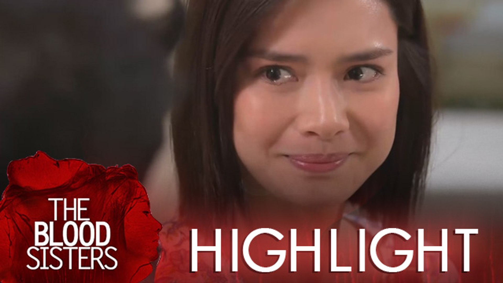 The Blood Sisters: Erika finds proof that Jolo is alive | EP 86