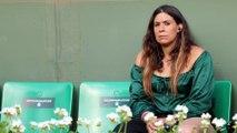 Marion Bartoli renonce à son comeback, les raisons dévoilées !