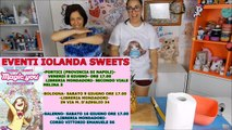 SLIME ANANAS GIGANTE! (SLIME NELL' ANANAS VERO) EPICO! Iolanda sweets