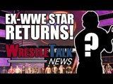 BIG WWE Heel Turn & Title Change On Smackdown! Ex-WWE Star RETURNS! | WrestleTalk News Jan. 2017