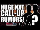 Daniel Bryan Talks Wrestling RETURN! HUGE NXT Star WWE Call-Ups?!   WrestleTalk News Aug. 2017