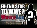 Matt Hardy Threatens TNA Impact Wrestling! Ex-TNA Star To WWE? | WrestleTalk News May 2017