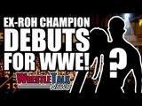 Randy Orton Mocks WWE! Ex ROH Champion DEBUTS In NXT! | WrestleTalk News Aug. 2017